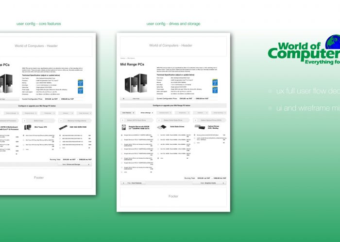 World Of Computers Ux Designs 01