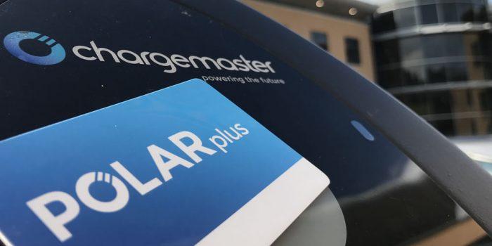 Polar Plus App UI UX Designs